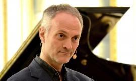 """Opera e dintorni - Giovanni Bietti presenta """"Mozart all'Opera"""""""