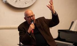 Henning Brockhaus racconta La Traviata